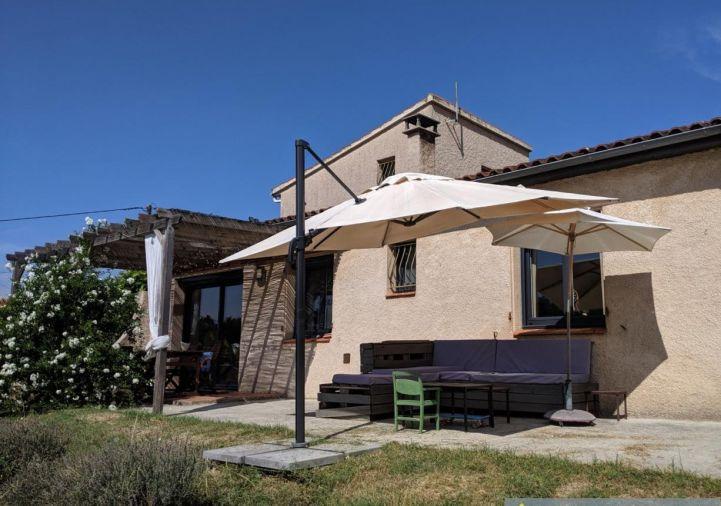A louer Venerque 310784295 Immobilier des coteaux