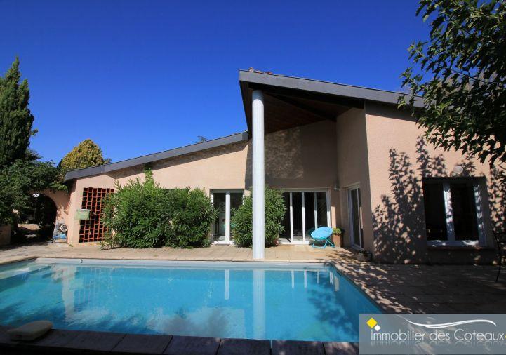 A vendre Venerque 310784305 Immobilier des coteaux