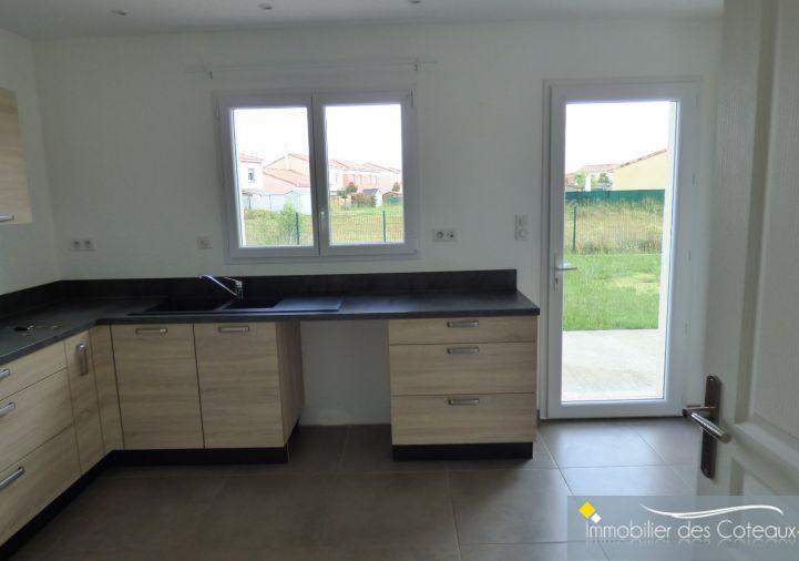 A louer Vernet 310784365 Immobilier des coteaux