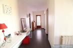A vendre Venerque 310784384 Immobilier des coteaux
