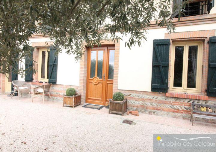 A vendre Vernet 310784403 Immobilier des coteaux