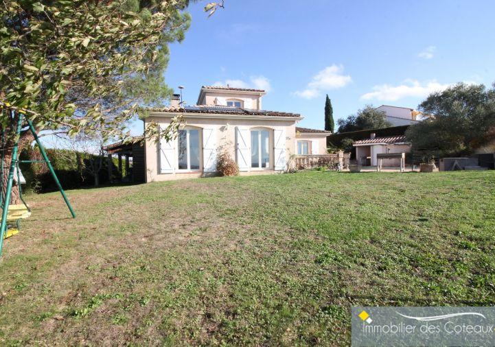 A vendre Venerque 310784469 Immobilier des coteaux