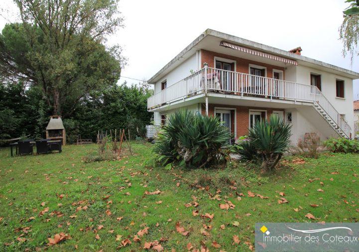 A vendre Vernet 310784499 Immobilier des coteaux