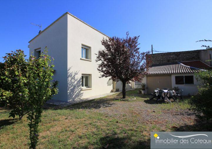 A vendre Vernet 310784500 Immobilier des coteaux