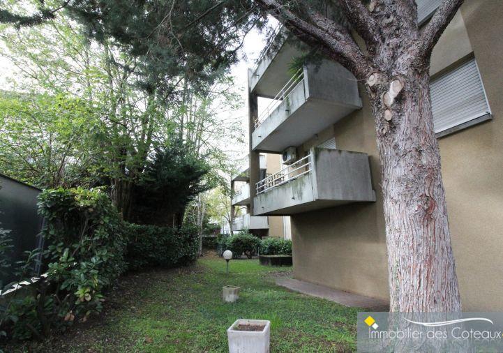 A vendre Toulouse 310784547 Immobilier des coteaux