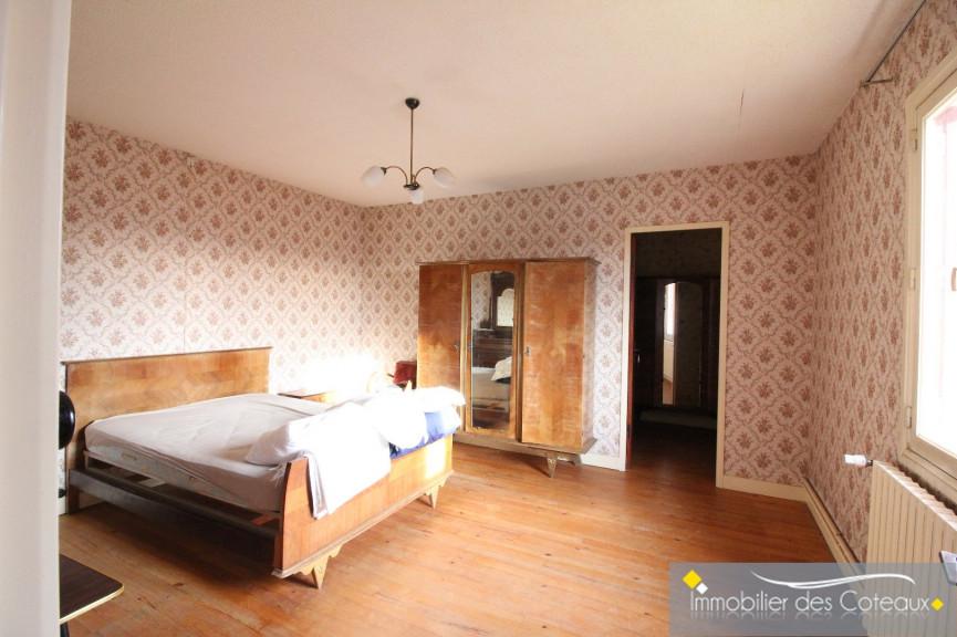A vendre  Vernet | Réf 310784618 - Immobilier des coteaux