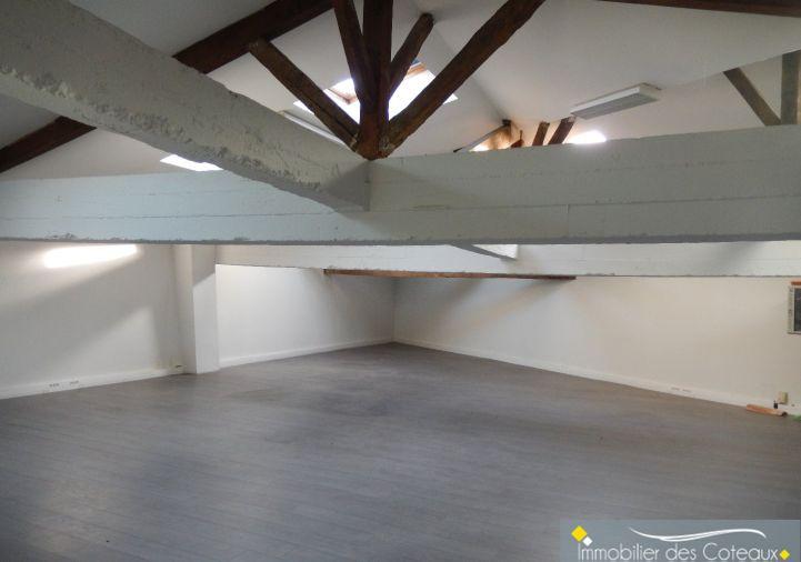 A louer Muret 310784663 Immobilier des coteaux