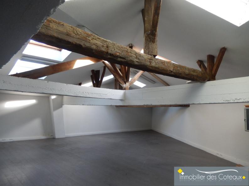 A louer  Muret | Réf 310784663 - Immobilier des coteaux