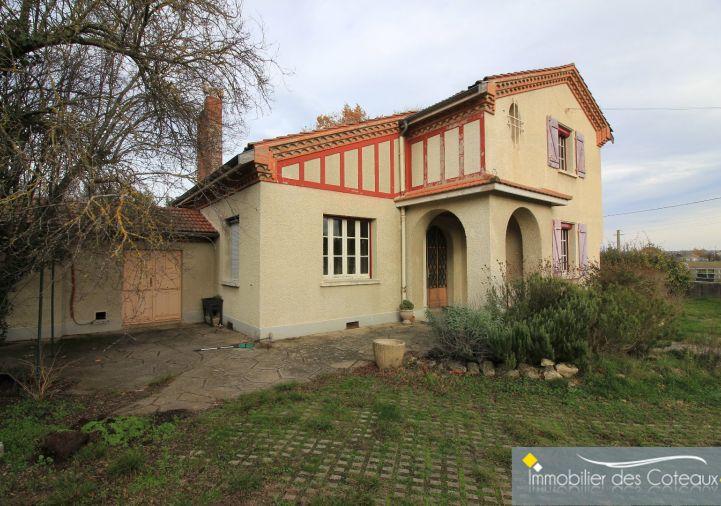 A vendre Vernet 310784708 Immobilier des coteaux