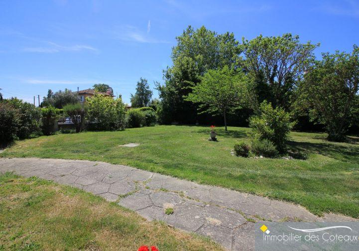 A vendre Vernet 310784830 Immobilier des coteaux