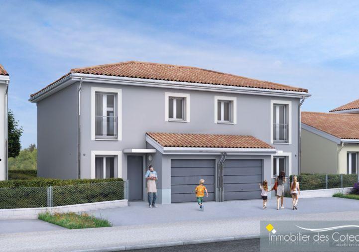A vendre Vernet 310784854 Immobilier des coteaux