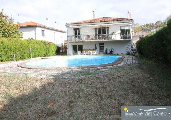 A vendre Venerque 310784871 Immobilier des coteaux