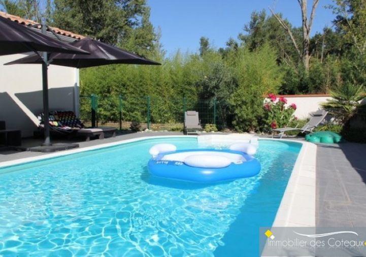 A vendre Mauzac 310784872 Immobilier des coteaux