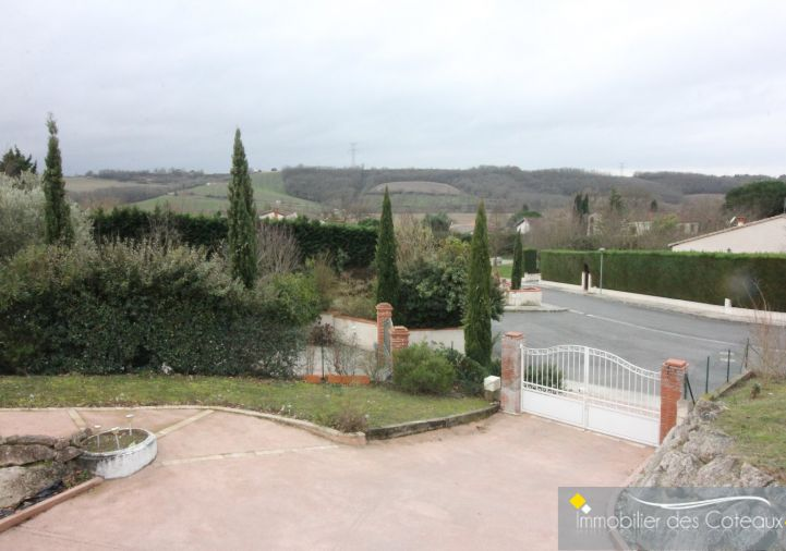 A vendre Venerque 310784879 Immobilier des coteaux