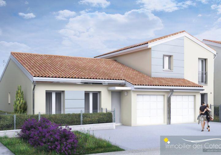 A vendre Vernet 310784963 Immobilier des coteaux