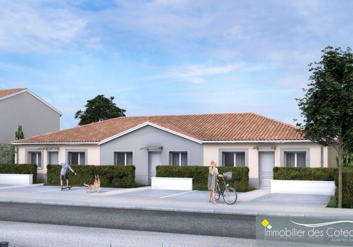 A vendre Vernet 310784964 Immobilier des coteaux