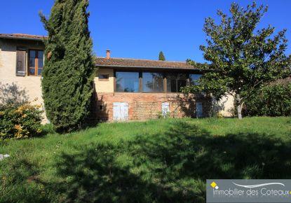 A vendre Espanes 310784982 Adaptimmobilier.com