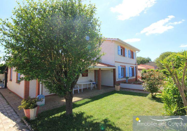 A vendre Pins-justaret 310785013 Immobilier des coteaux
