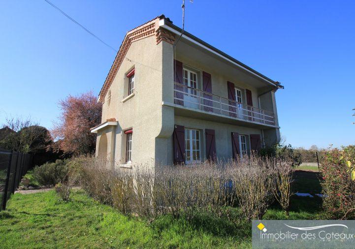 A vendre Vernet 310785016 Immobilier des coteaux