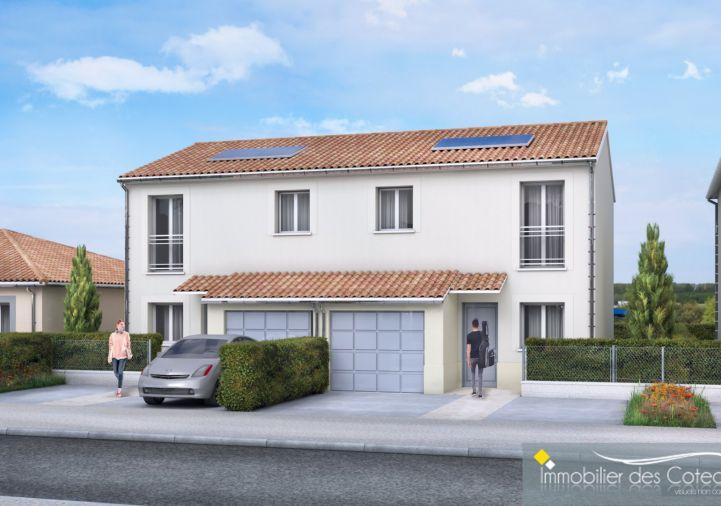 A vendre Vernet 310785110 Immobilier des coteaux