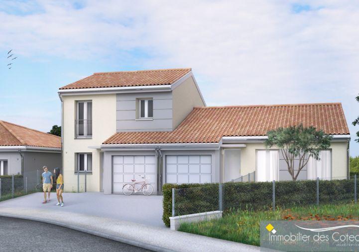 A vendre Vernet 310785111 Immobilier des coteaux