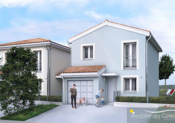 A vendre Vernet 310785112 Immobilier des coteaux