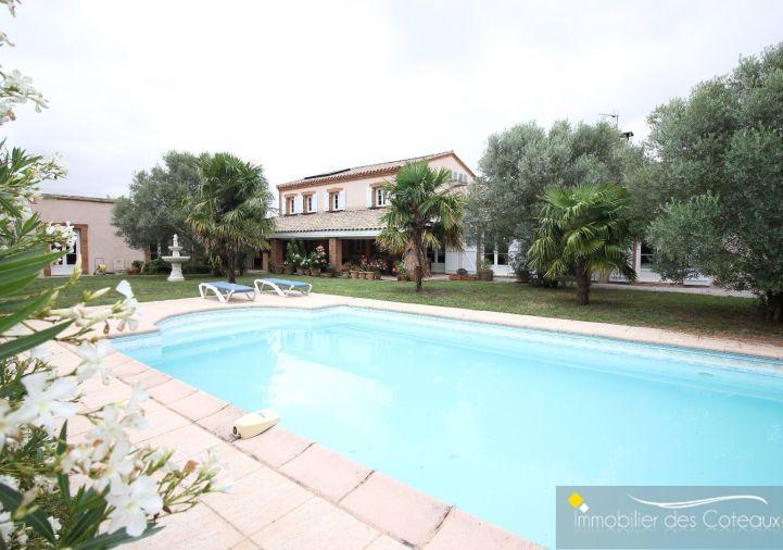 A vendre Auterive 310785149 Immobilier des coteaux