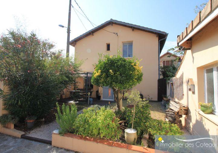 A vendre Venerque 310785180 Immobilier des coteaux
