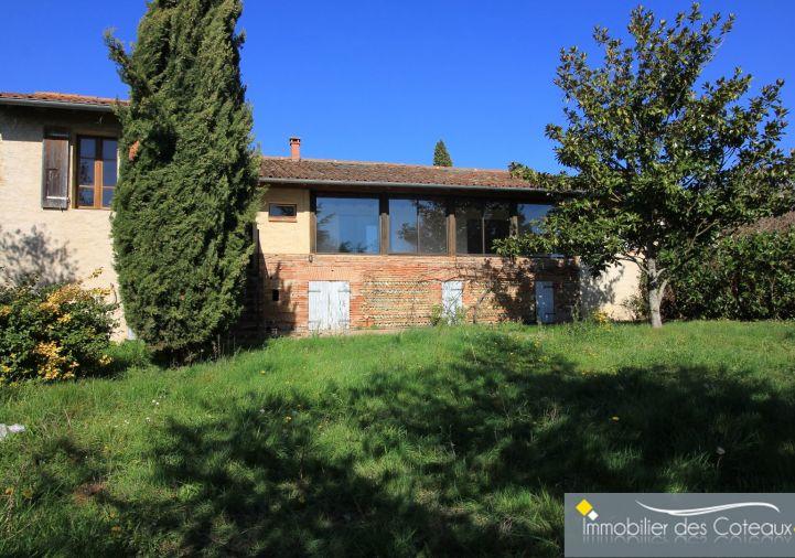 A vendre Espanes 310785211 Immobilier des coteaux
