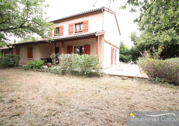 A vendre Labarthe-sur-leze 310785213 Immobilier des coteaux