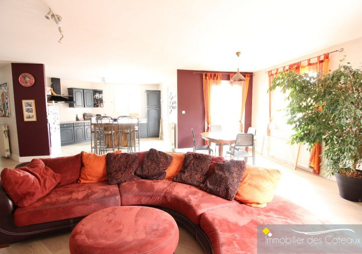 A vendre Labarthe-sur-leze 310785235 Immobilier des coteaux