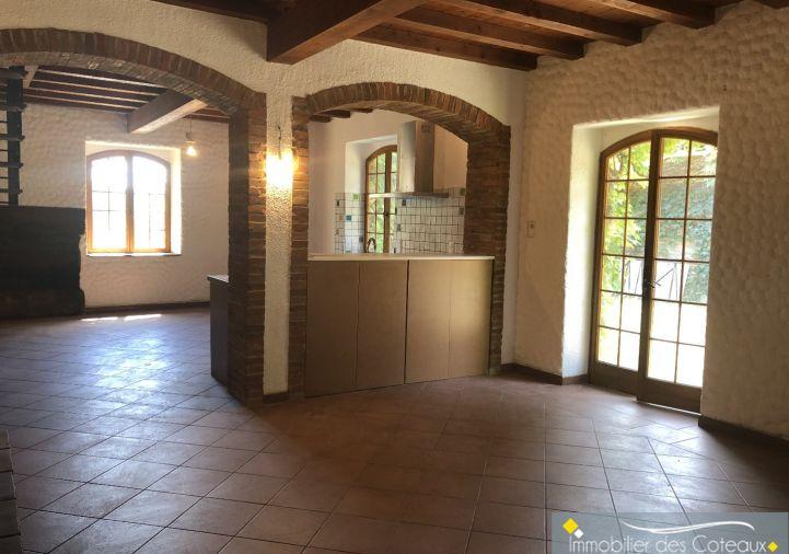 A louer Venerque 310785249 Immobilier des coteaux