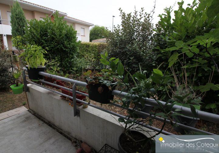 A vendre Roques 310785366 Immobilier des coteaux