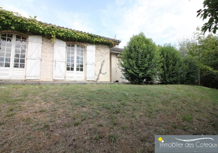 A vendre Venerque 310785370 Immobilier des coteaux