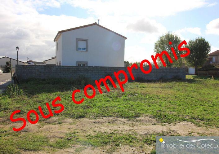 A vendre Terrain constructible Labarthe-sur-leze | R�f 310785391 - Sia 31