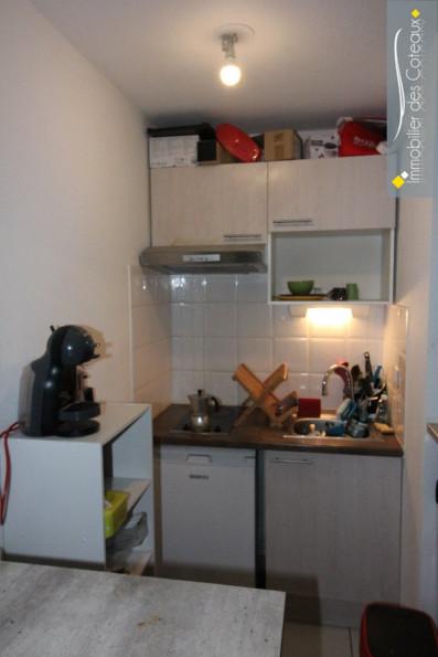 A vendre  Roques   Réf 310785410 - Immobilier des coteaux