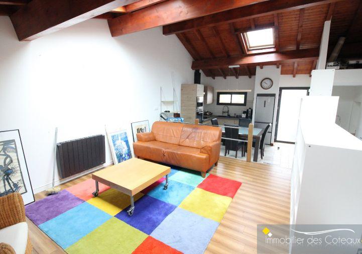 A vendre Maison Miremont | Réf 310785453 - Immobilier des coteaux