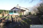 A vendre  Aureville | Réf 310785500 - Immobilier des coteaux