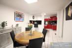 A vendre  Venerque | Réf 310785531 - Immobilier des coteaux