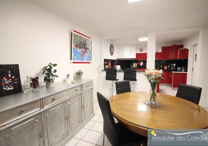 A vendre Maison de village Venerque | Réf 310785531 - Immobilier des coteaux