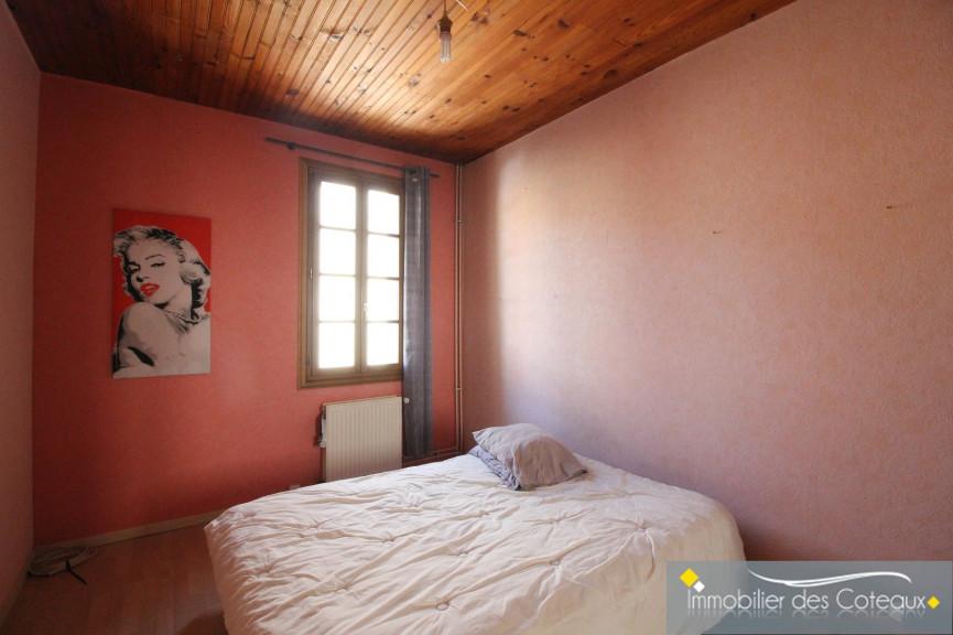 A vendre  Venerque | Réf 310785580 - Immobilier des coteaux