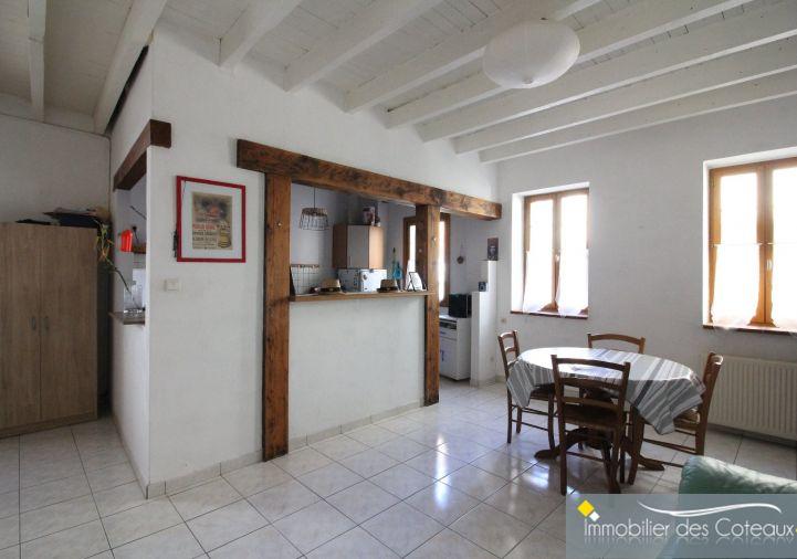 A vendre Maison Venerque | Réf 310785580 - Immobilier des coteaux