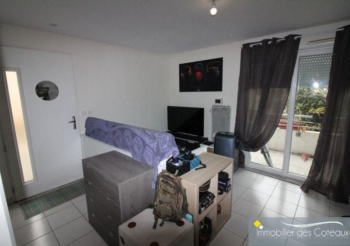 A vendre Appartement en résidence Roques | Réf 310785597 - Immobilier des coteaux