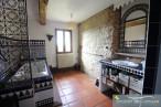 A vendre  Saint-sulpice-sur-leze | Réf 310785606 - Immobilier des coteaux