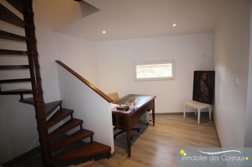 A vendre  Vernet | Réf 310785632 - Immobilier des coteaux