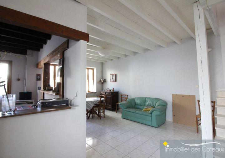 A vendre Maison Venerque | Réf 310785726 - Immobilier des coteaux