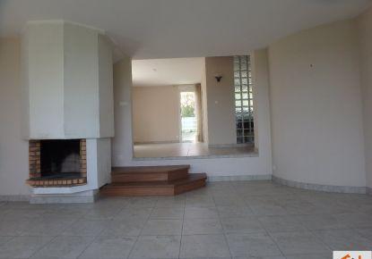A vendre Ramonville-saint-agne 310791263 Sud espace immobilier