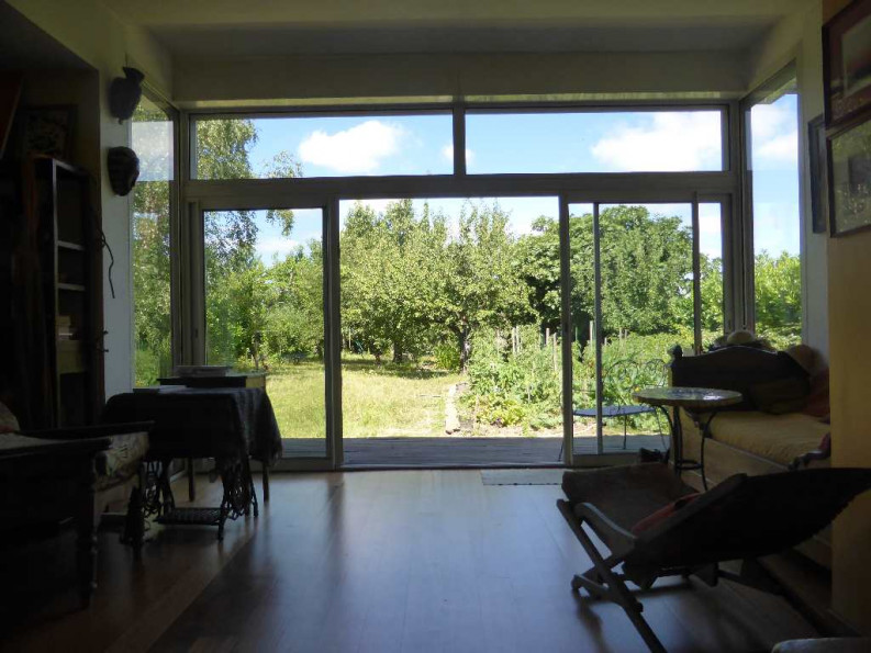 A vendre Escalquens 310791274 Sud espace immobilier