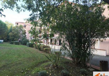 A vendre Toulouse 310791283 Sud espace immobilier