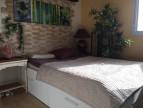 A vendre Ramonville-saint-agne 310791304 Sud espace immobilier